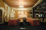 Кафе-банкетный зал 300м2 с очень низкой арендой в Минске