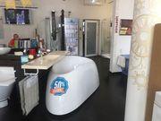 Продается салон ванн и сантехники в Минске